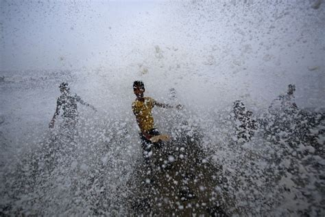 monsoon improving relief  indian farmers ibtimes india