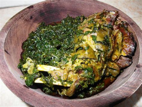 cuisine africaine camerounaise cuisine camerounaise 28 images les tripes r 244 ties