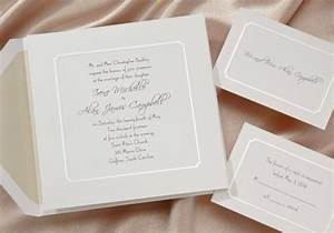 17 best images about traditional wedding invitations on With traditional wedding invitations embossed