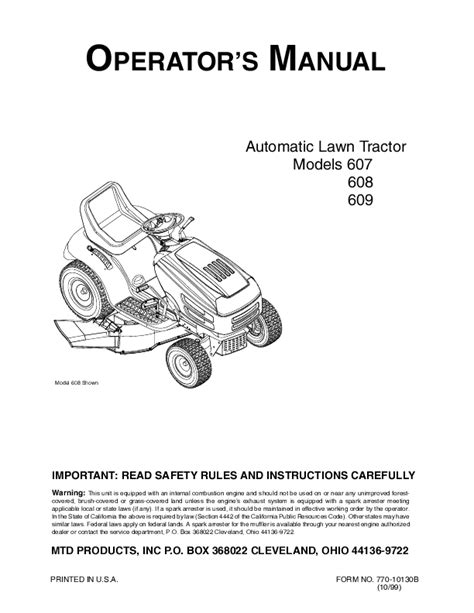 46 inch craftsman mower belt diagram 46 free engine image for user manual