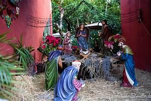 Weihnachten In Mexiko : feliz navidad frohe weihnachten hochzeitsfotografin hannover moderne hochzeitsfotos ~ Indierocktalk.com Haus und Dekorationen