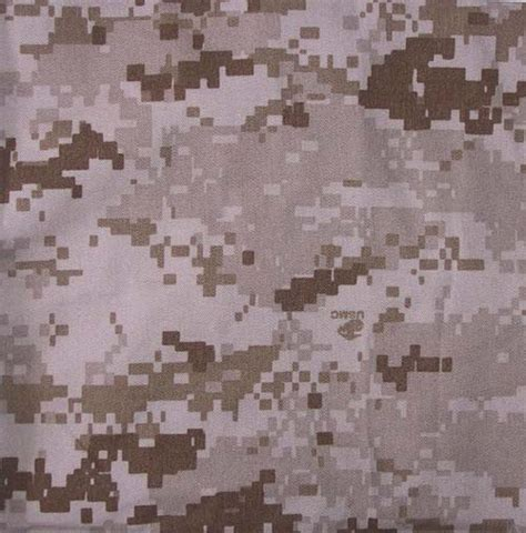 digital desert camouflage downloads car town forums