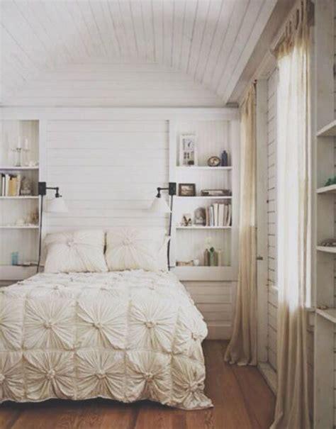 schlafzimmer len landhausstil attraktive gem 252 tliche schlafzimmer ideen schlafzimmer