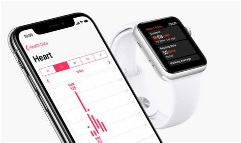 ios 11 2 5 developer beta 2 released watchos 4