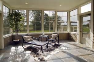 3 5 season porch traditional sunroom minneapolis by kraemer sons