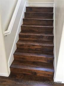 best 25 laminate stairs ideas on laminate flooring stairs laminate flooring on