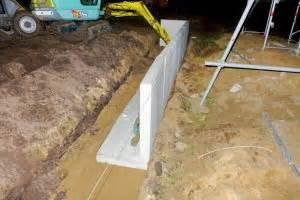 l steine setzen ohne fundament setzen ohne beton fabulous setzen ohne beton with setzen