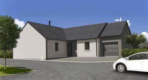 une r 233 alisation habitat plus maison en l