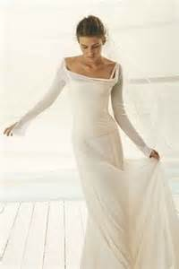 simple wedding dresses for second wedding second wedding dress