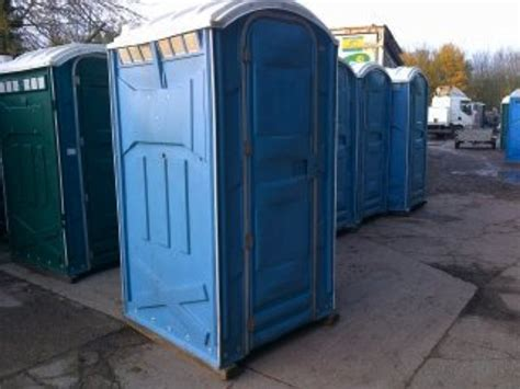 portable sinks for sale secondhand toilet units single units 9x portable