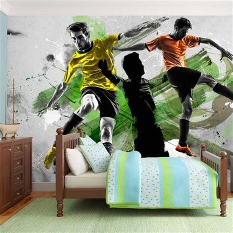 idée peinture chambre bébé garçon deco murale decoration chambre enfant sur le thème