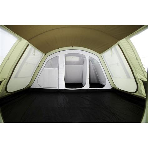 toile de tente 4 chambres tente 3 chambres mundu fr