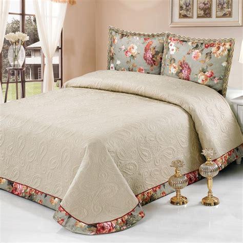 kissenbezüge schlafzimmer pin homeland auf schlafzimmer gardiner