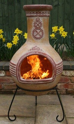 Cheap Pits And Chimineas by 1000 Images About Chiminea S Baby On Patio
