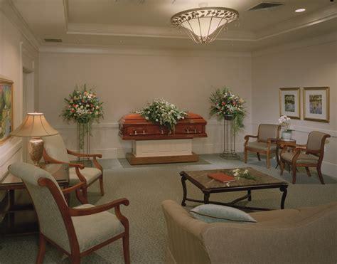 home interior ideas funeral home design peenmedia com