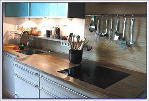 Getalit arbeitsplatten dekore arbeitsplatte house und for Arbeitsplatten getalit