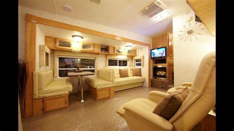 大篷车室内设计思路  Caravan Interior Design Ideas  Youtube