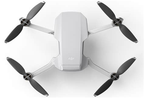 dji unveils  mavic mini drone   everyday flycam