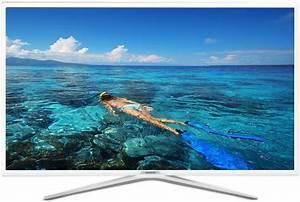 Samsung Wandhalterung 55 Zoll : samsung ue55k5589suxzg led fernseher 138 cm 55 zoll 1080p full hd smart tv online kaufen ~ Markanthonyermac.com Haus und Dekorationen