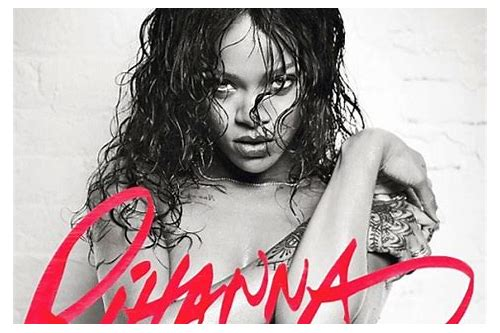 download rihanna latest songs 2015