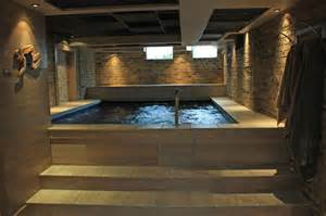 contemporary bathroom lighting ideas basement pool bathroom wine cellar laundry media room