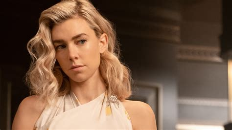 mission impossible fallout vanessa kirby  white widow