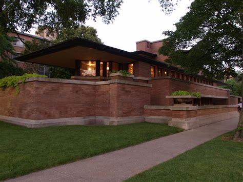 L Home Design Chicago :  Sva Rendering Challenge