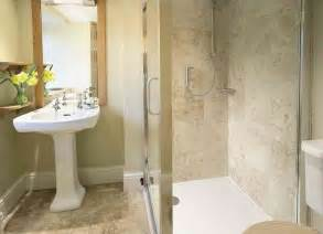 bathroom ensuite ideas bathroom en suite bathroom ideas en suite bathroom pictures en suite bathroom dimensions en