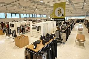 Gallery of outlets milan friendly rentals blog outlet for Outlet foppapedretti milano