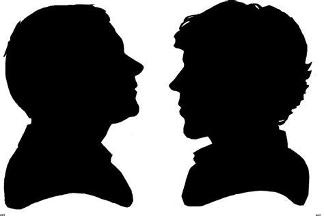 watson sherlock john silhouette holmes response crew getdrawings sh