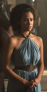 Missandei - Game of Thrones Wiki