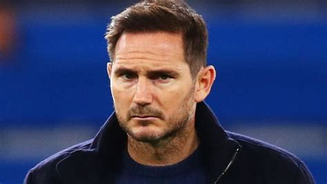 Lampard: Consistency the key | Video | Watch TV Show | Sky ...