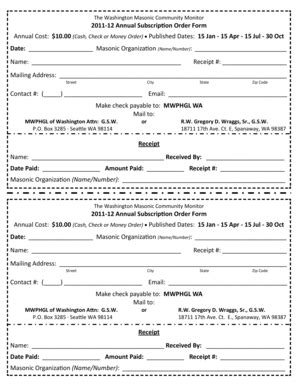 fillable form tsp 76 financial hardship in