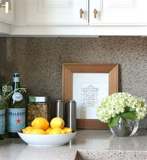 kitchen styling ideas styling your kitchen to sell your house home staging