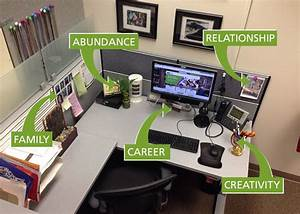 Office Desk Decoration Ideas Photo Pic Photo On