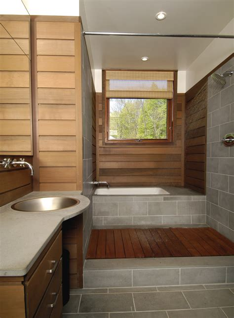 craftsman style bathroom ideas awesome teak shower stool decorating ideas for bathroom