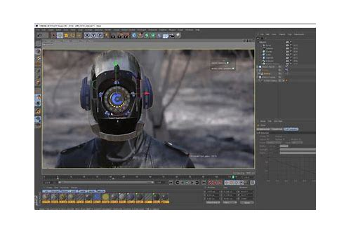 cinema 4d download free for mac