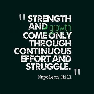 25 Best Quotes About Strength – The WoW Style