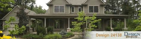 farmhouse style house plans farmhouse style house home floor plans design basics