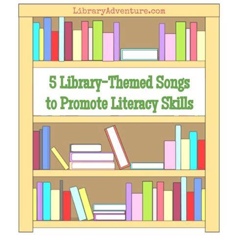 the 25 best preschool library ideas on 929 | 9f4e33829d5c62031692560fbca2d263 preschool library kids library