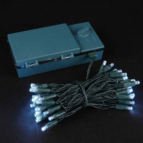 battery operated christmas lights this season light decorating ideas