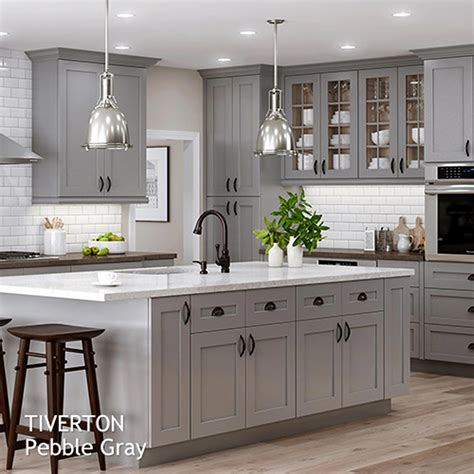 pictures of custom cabinets cool semi custom kitchen cabinets greenvirals style
