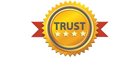 Q: Are trust badges worth it? - Jeff Judge