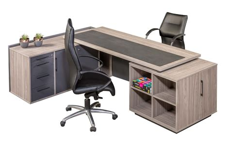 Main Choice Office Furniture