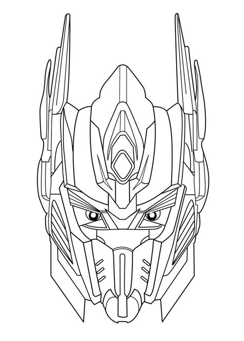 transformers coloring book transformers coloring pages for free printable
