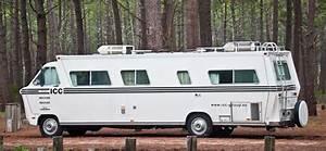 Salon Camping Car Paris 2016 : camping car blog stationnement automobile astuces et bons plans li s au monde du parking ~ Medecine-chirurgie-esthetiques.com Avis de Voitures