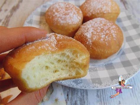 recette de la pate a beignet beignets moelleux yumelise recettes de cuisine