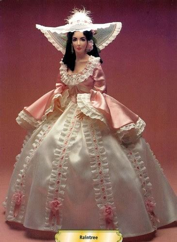 rate  dress elizabeth taylor  civil war