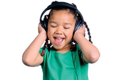 voice lessons   child  start ny metro