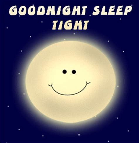 contoh kalimat ucapan selamat malam romantis  bahasa inggris  artinya terbaru